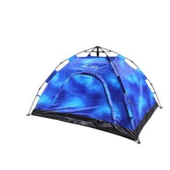 星空帐篷|YLD-ZD-009