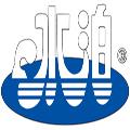 东平湖水泊食品有限公司官方店