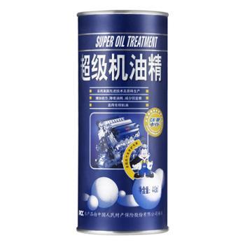 车仆cp-01001超级机油精443ml