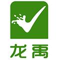 黑龙江省龙海食品有限公司