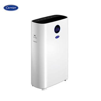 开利(Carrier)空气净化器CLCS-HAI26NN1家用除尘除霾