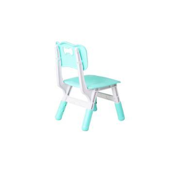 烈火儿童加厚椅子三档可调节