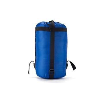wissBlue维仕蓝超轻柔软亲肤睡袋户外远行野营TG-WA8019-B