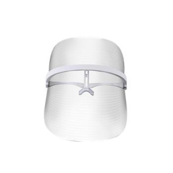 电子美容仪彩光美容仪器面膜机