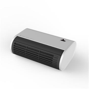 斗禾取暖器QN06小太阳暖风机立卧两用家用办公迷你节能桌面电暖器