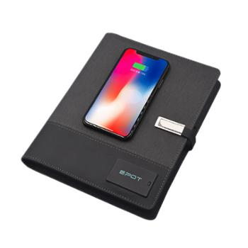 EPOT多功能U盘无充电源笔记本