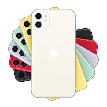 APPLE 苹果全网通手机 iPhone 11