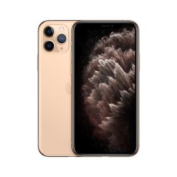 苹果/Apple iPhone 11 Pro 全网通4G手机