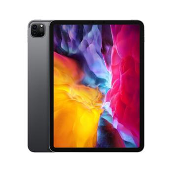 Apple iPad Pro 11英寸平板电脑 2020款