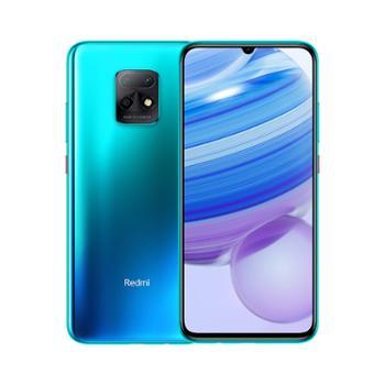 小米/MI Redmi 10X 5G手机
