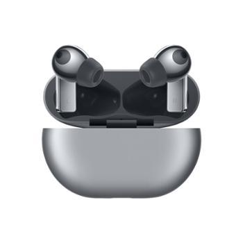 华为 FreeBuds Pro 主动降噪真无线蓝牙耳机