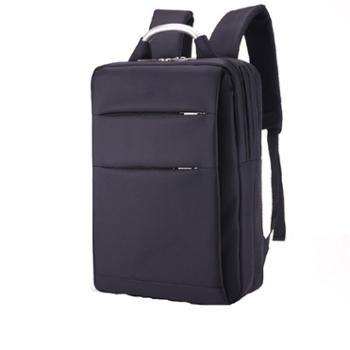 GRID-IT商务电脑包SN-X01时尚韩版尼龙电脑包