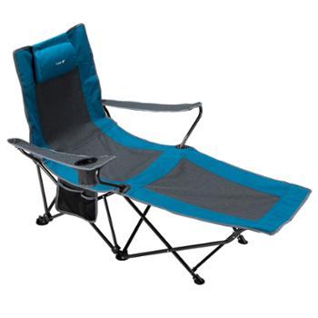 悠莱弗(yolafe)办公室多用途午休椅