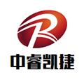 苏州中睿凯捷电子科技有限公司