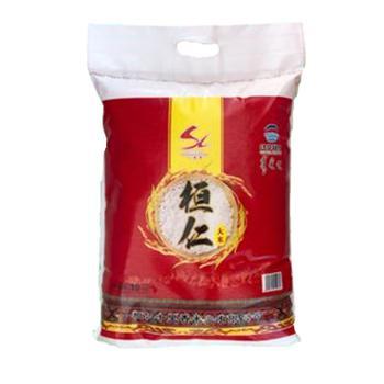 桓仁大米10kg袋