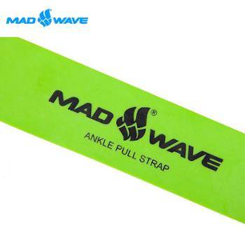 俄罗斯品牌Madwave腳踝固定拉帶ANKLEPULLSTRAP