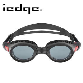 美国巴洛酷达iedge系列泳镜VG-960