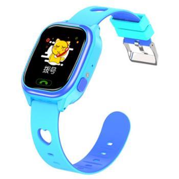 米熊/mi-Bea儿童电话手表触屏游泳防水电话手表男孩女孩学生/Y85