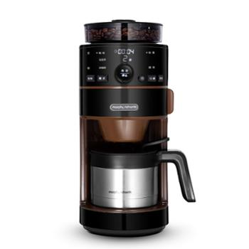 摩飞咖啡机MR1103