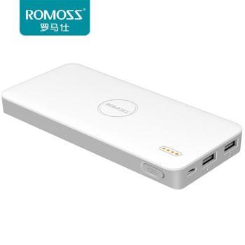 ROMOSS/罗马仕PB10移动电源10000毫安