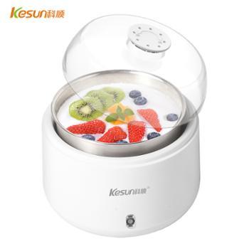科顺/Kesun 全自动酸奶机1L ZCW-SO9