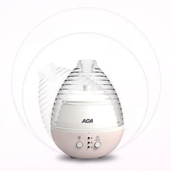 北美电器/ACA加湿器ALY-02JS03D