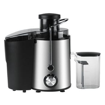 山水榨汁机MX-FL3036A
