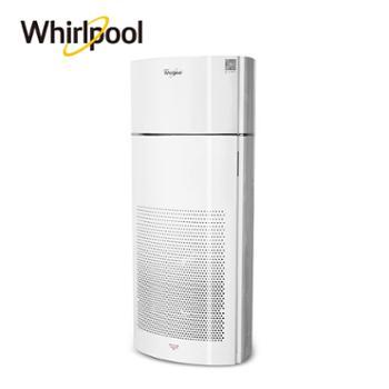 惠而浦(Whirlpool)空气净化器WA-3901SFK