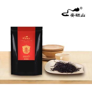 安硒山新茶一级红茶100g袋装
