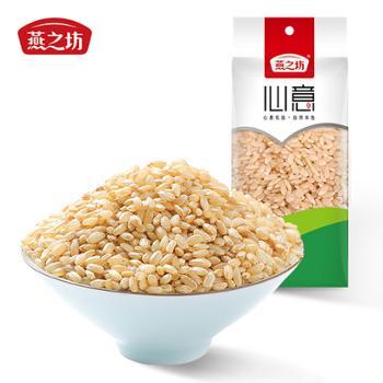 燕之坊 巢湖胚芽糙米 430g*2袋