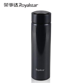 荣事达RZ1801-480爵士真空杯480ml