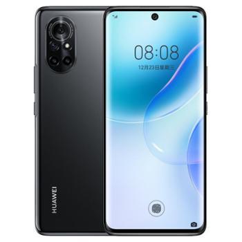 HUAWEI nova8 全网通5G智能手机 麒麟985芯片