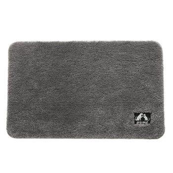 卫生间门口地垫定制入户门垫卧室地毯厨房吸水脚垫卫浴浴室防滑垫