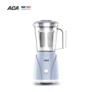 ACA北美电器全自动果蔬料理机ALY-06LL05J