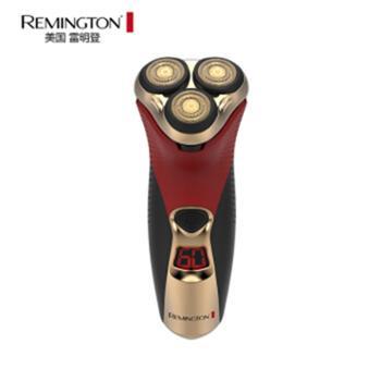 Remington雷明登 电动 剃须刀 E300R