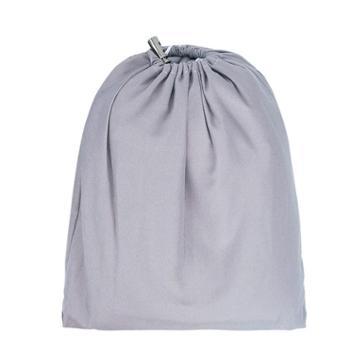 BananaTrip旅行隔脏睡袋涤纶单人款灰色