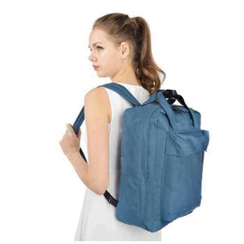 Tri-polar旅行包户外包运动背包旅行包行李背包学生双肩包书包大容量背包