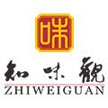杭州饮食服务集团有限公司杭州知味观