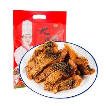 知味观杭州熏鱼200g