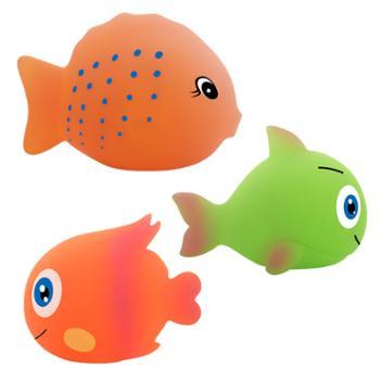 婴侍卫海洋动物乐园C236