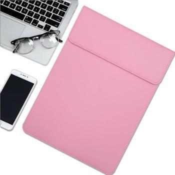 HRHPYM适用macbook苹果笔记本电脑包1air内胆包好质量15寸保护套
