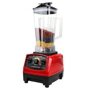 多蒙破壁料理机碎沙冰豆浆果汁辅食机