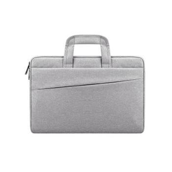 手提电脑包笔记本商务公文包内胆包展业包ST03
