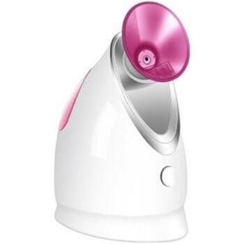 金稻蒸脸器家用美容仪热喷雾补水仪器美容器KD-2331A