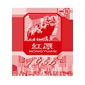 红原牦牛乳业有限责任公司