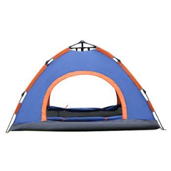 酷龙达(Coloda)品牌直营双人自动帐篷CL-003