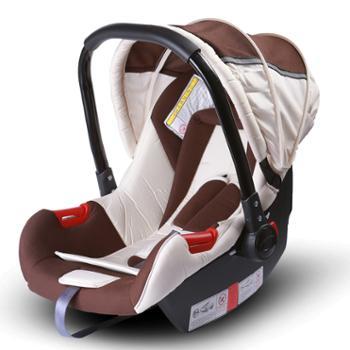 酷龙达(Coloda)品牌直营婴儿安全摇篮座椅CLD-bb5b
