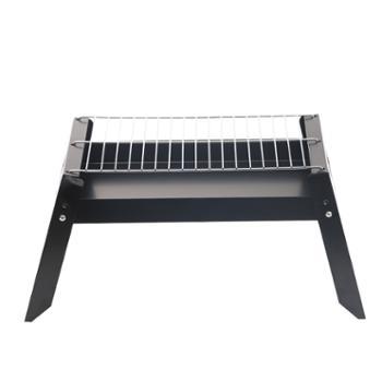 酷龙达(Coloda)品牌直营户外折叠烧烤炉CLD-SK03