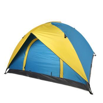酷龙达(Coloda)户外双人休闲帐篷CL-Z002