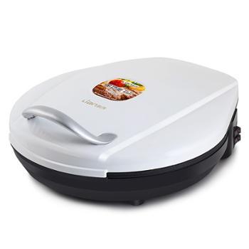 联创煎烤机DF-BL006M